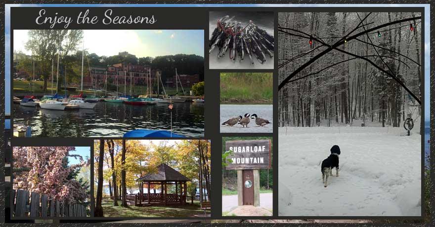 Enjoy-the-Seasons1