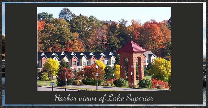Harbor-views-of-Lake-Superior1