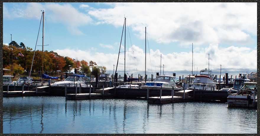 Harbor-views-of-Lake-Superior2
