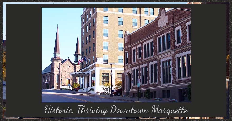 Historic-downtown-Marquette1