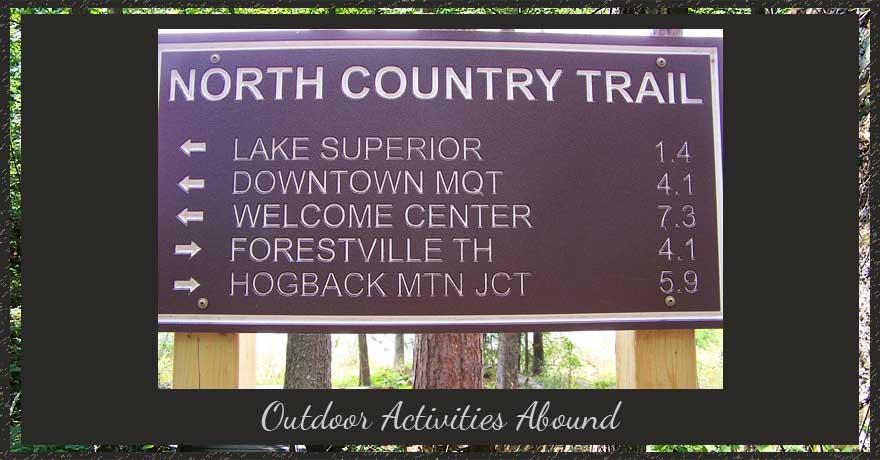Outdoor-Activities-Abound1