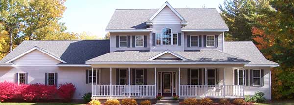 Selling your home in Marquette, MI, area