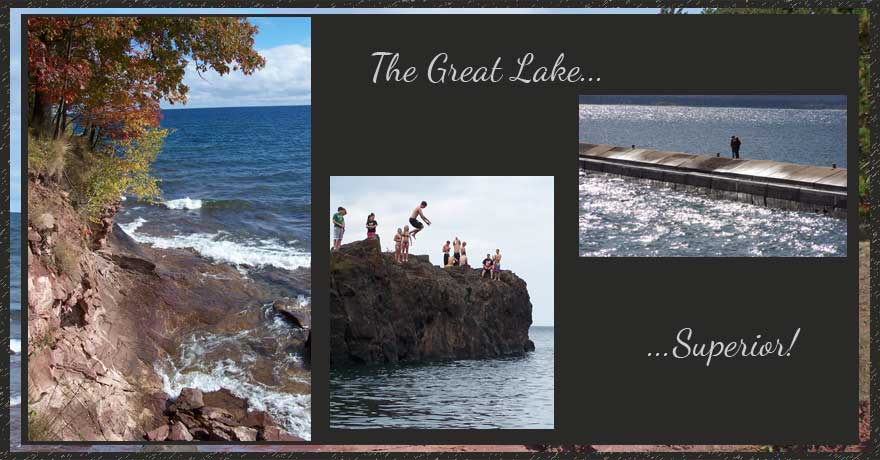 The-Great-Lake1