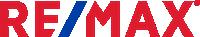 ReMax 1st Realty Marquette MI