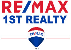 REMAX 1st Realty-Marquette